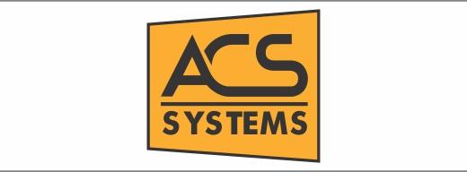 ACS Systems