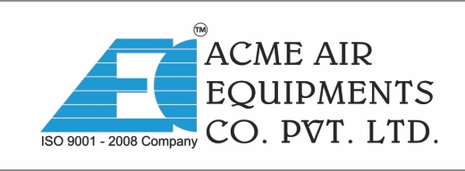 ACME AIR Equipments