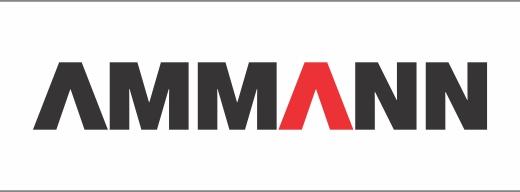 Ammann India Private Ltd.