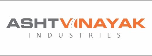 Ashtvinayak Industries