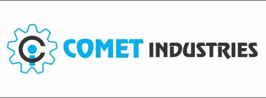 Comet Industries