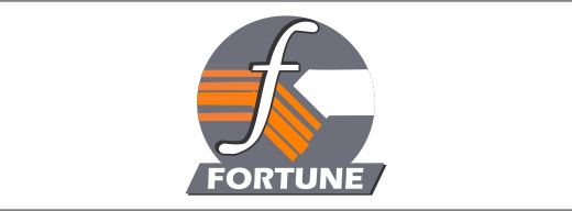 Fortune Panel Systems (India) Pvt. Ltd.