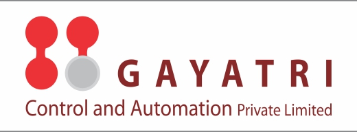 Gayatri Control and Automation Pvt. Ltd.