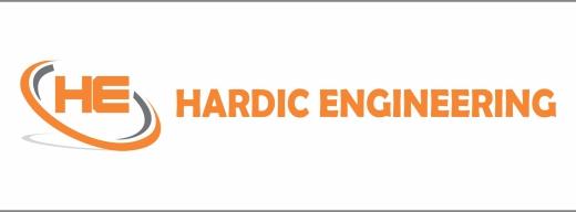 Hardic Engineering