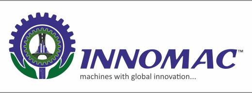 INNOMAC ENGINEERING INDUSTRIES PVT. LTD.