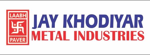 Jay Khodiyar Metal Industries