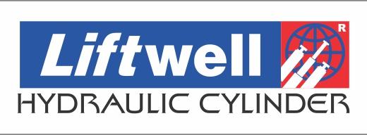Liftwell Hydraulic Cylinder