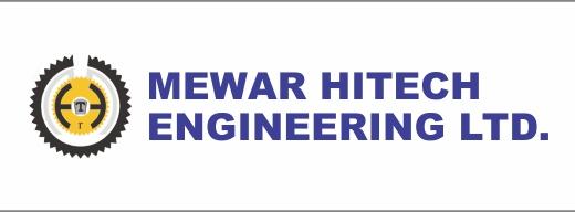 Mewar Hitech Engineering Ltd.