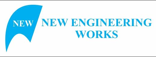 New Engineering Works
