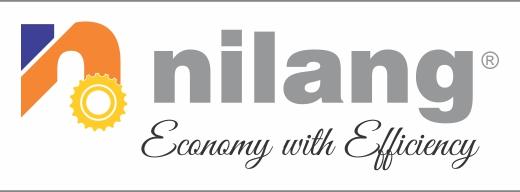 Nilang Asphalt Equipments Pvt. Ltd.