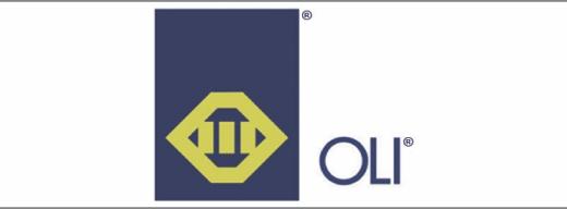 Oli Vibrators India Pvt. Ltd.
