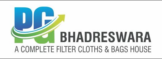 PG Bhadreswara