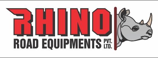 Rhino Road Equipments Pvt. Ltd.