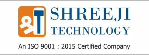 Shreeji Technology