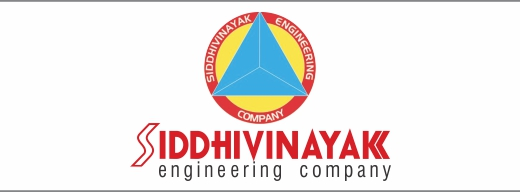 Siddhivinayak Engineering Company