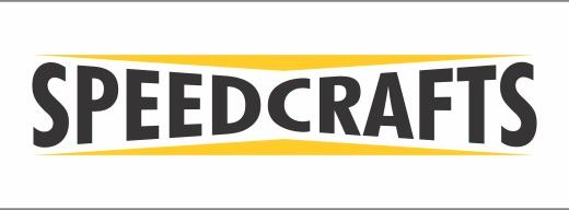Speed Crafts India