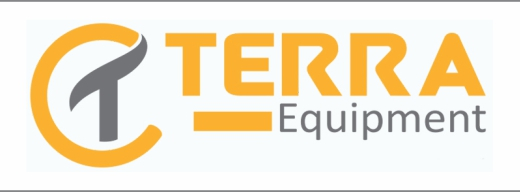 Terra Equipment