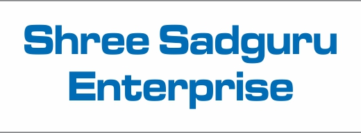 Shree Sadguru Enterprise